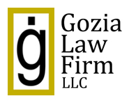 Gozia Law Firm LLC