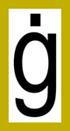 Gozia Law Firm